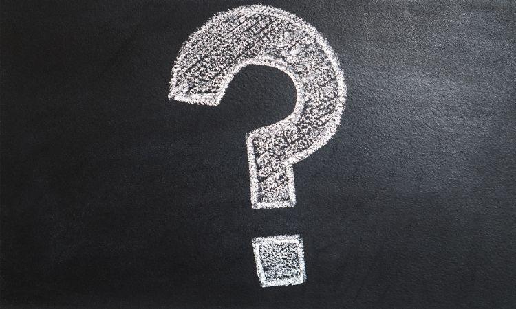 最短で解決!YYCの料金に関する4つの疑問