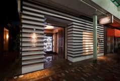 ホテル ラ・カーサ